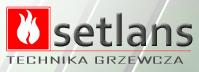 3 logo setlans