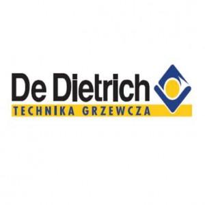 a 10 logo-DeDietrich