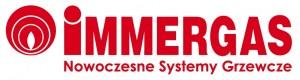 a4 logo_imme