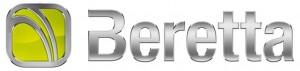 a8 beretta logo