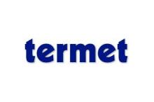 a9 logo_termet