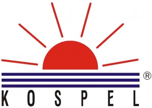 h3 Kospel logo
