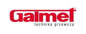 h4 Logo GALMET(1)